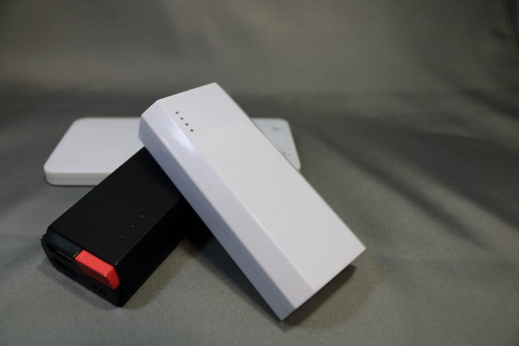 モバイルバッテリー以外にもたくさん不用品がある場合は当社ナナフクにお任せ下さい。
