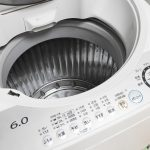 大阪市住吉区の洗濯機の回収について